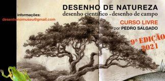 curso_livre_desenho_natureza_2021