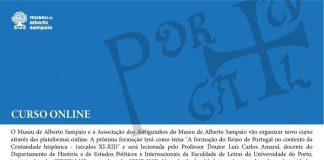 curso_online_alberto_sampaio_2021