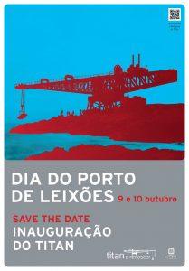 dia_porto_leixoes_2021