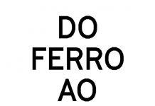 do_ferro_ao_ouro