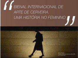 documentario_sonoro_cerveira