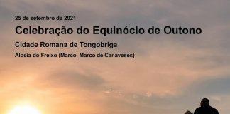 equinocio_outono_tongobriga_2021
