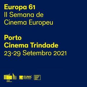 europa_61_porto_2021