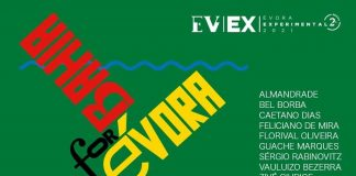 exp_bahia_evorae