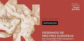 exp_desenhos_mestres_europeus_mnsreis