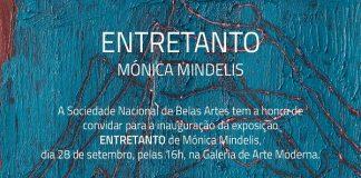 exp_entretanto_monica_mindelis_snba