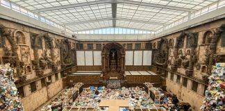 exp_mario_cruz_museu_lamas