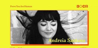 exposicao_andreia_santana