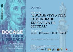 exposicao_bocage_museu_setubal