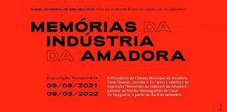 exposicao_industria_amadora