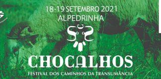 festival_chocalhos_alpedrinha_2021