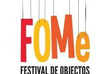 festival_fome_2021