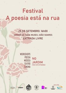 festival_poesia_rua_cortes