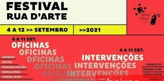 festival_ruas_arte