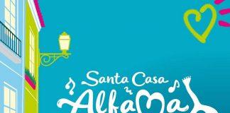festival_santa_casa_alfama_2021