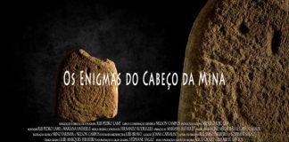 filme_Cabeco_mina