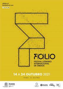 folio_obidos-2021