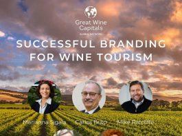 great_wine_capitals