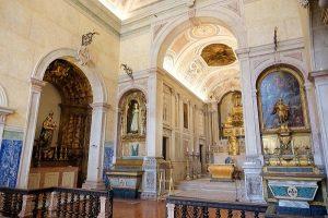 igreja_sao_jose_carpinteiros