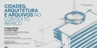 iii_encontro_arquitectura_2021