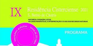ix_residencia_cisterciense