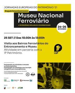 jep_museu_ferroviario_2021