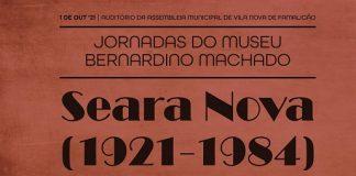 jornadas_seara_nova_museu_bernardino_machado