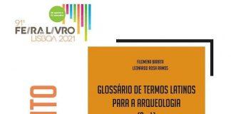 lancamento_termos_latinos_arqueologia