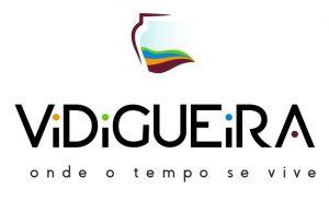 marca_vidigueira