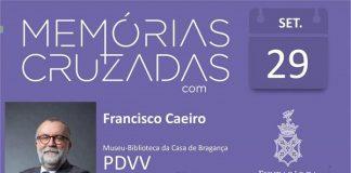 memorias_cruzdas_vila_viçosa_set_2021