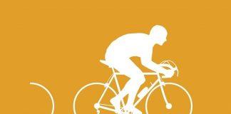 museu_ciclismo_joaquim_agostinho