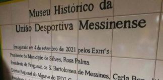 museu_desportivo_messines