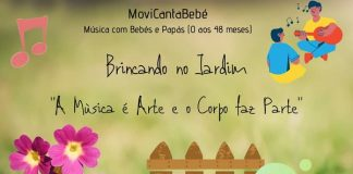 musica_bebes_museu_abade_bacal