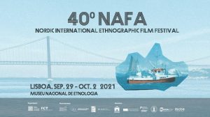 nafa_festival_cinema_etnografico_2021