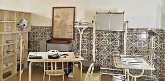 nucleo_museologico_rovisco_pais