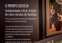 oferta_educativa_mmipo