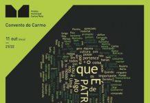 oficina_arvore_patrimonios