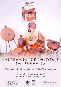 oficina_instrumentos_musicais