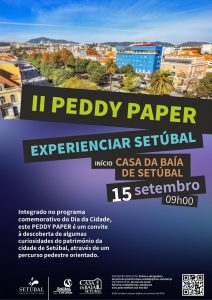 peddy_paper_experienciar_Setubal