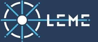 plataforma_LEME