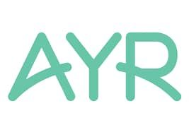 plataforma_ayr