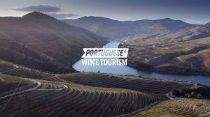 portuguese_wine_tourism