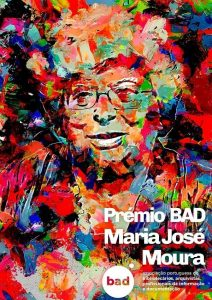 premio_bad_maria_jose_moura