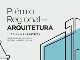 premio_regional_arquitectura_algarve_2021