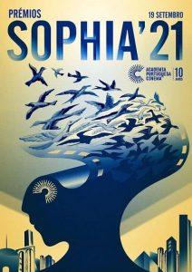 premios_sophia_2021