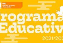 programa_educativo_museu_transportes