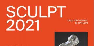sculpt_2021_escola_artes_ucp