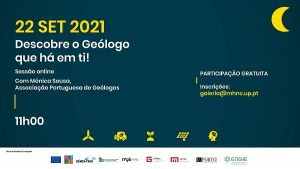 sessao_descobre_geologo_galeria_biodiversidade