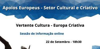 sessao_informativaeuropa_criativa_cultura