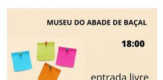 tertulia_direitos_humanos_museu_abade_bacal